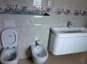 Executie instalatii sanitare - CIUPIROM INSTAL  - Executie instalatii termice sanitare
