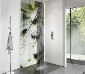 Mozaic sticla colectia ShowerArt - Mozaic sticla