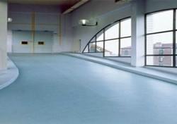 Pardoseala PVC antiderapanta - Tarasafe Super - Pardoseli industriale&antiderapante