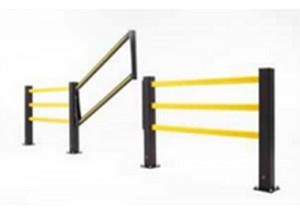 Porti SG COBORARE - Porti de siguranta si marcaje pentru podele