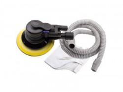 Polizor pneumatic - 1510 Unior - UNIOR - Polizoare pneumatice - UNIOR