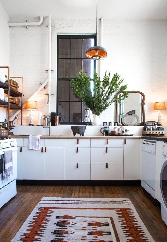 Cele 10 porunci ale amenajarii unei locuinte inchiriate - Cele 10 porunci ale amenajării unei locuințe