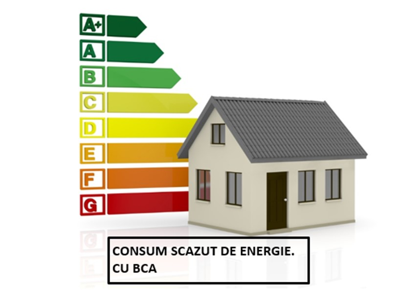 Zidaria din BCA – solutie economica ecologica si sustenabila - Zidaria din BCA – solutie economica