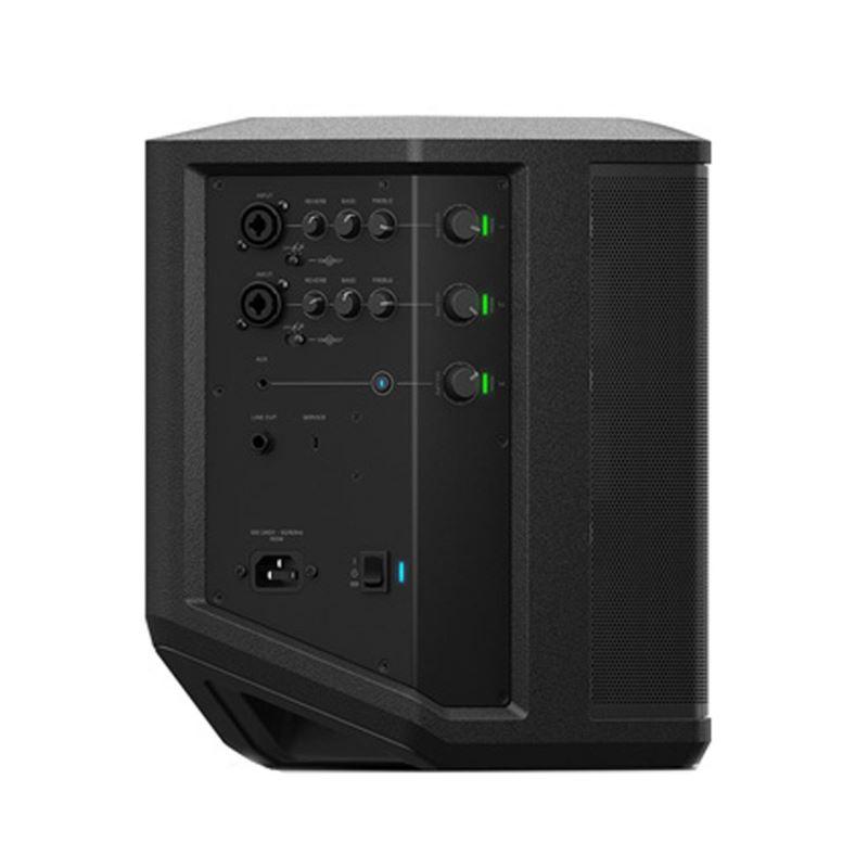 boxa_portabila_S1_Pro6_square - Divizia Bose Pro lansează noul sistem S1 Pro Multi-Position