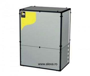 Pompa de caldura IDM aer-apa IDM TERRA CL - Pompe de caldura aer-apa