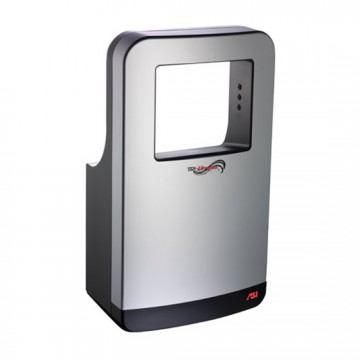 Uscatoare de maini TRI-UMPH™ HIGH-SPEED HAND DRYER 20200 - Uscatoare de maini
