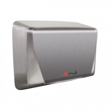 Uscatoare de maini TURBO-ADA™ HIGH-SPEED HAND DRYER 0199 - Uscatoare de maini