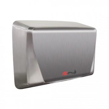 Uscatoare de maini TURBO-ADA™ HIGH-SPEED HAND DRYER 0199 - Uscatoare de maini