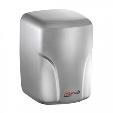 Uscatoare de maini TURBO-DRI™ HIGH SPEED HAND DRYER 0197 - Uscatoare de maini