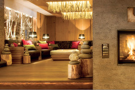 Four Seasons Guangzhou - Medical Spa&Welness