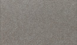 Ebony Ferro - Gama de culori Timber