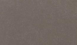 Ebony Ferro Light - Gama de culori Timber