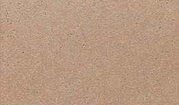 Larch Ferro - Gama de culori Timber