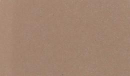 Oak Ferro Light - Gama de culori Timber
