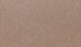 Oak Ferro - Gama de culori Timber