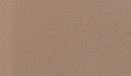 Oak Matt - Gama de culori Timber