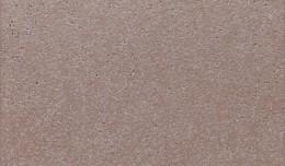 Terra Ferro - Gama de culori Timber