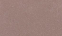 Terra Ferro Light - Gama de culori Timber
