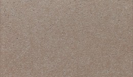 Walnut Ferro - Gama de culori Timber