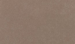 Walnut Ferro Light - Gama de culori Timber