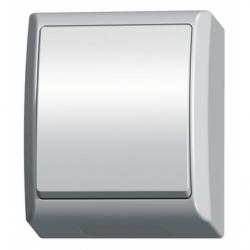 Intrerupator IP-44 - Aparataj electric fala
