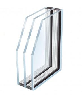 Sticla SuperThermo3 - Sticla competenta