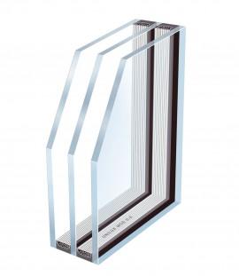 Sticla UltraThermo3 - Sticla competenta
