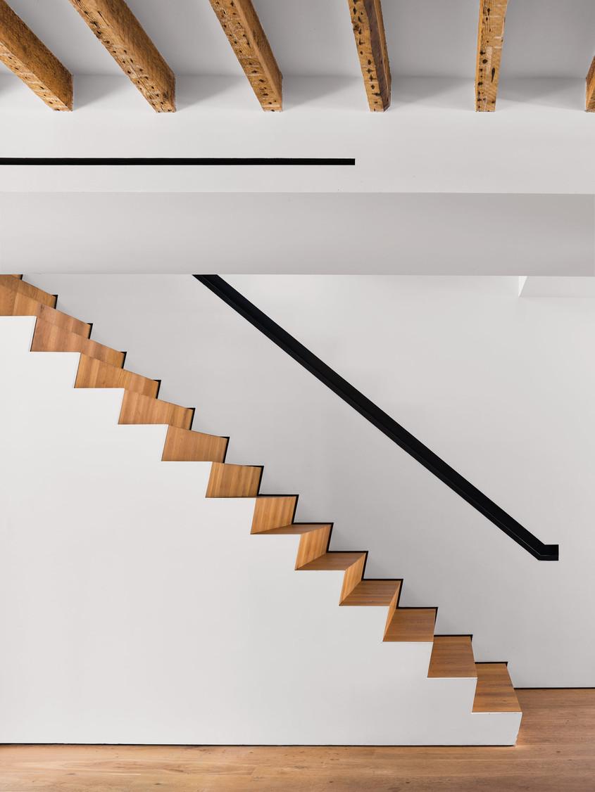 Casa art - Amenajarea casei unui artist, un motiv bun să își dea frâu liber imaginației