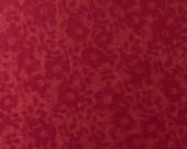 Tapet textil - 107008 - Tapet textil colectia Moon