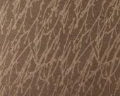 Tapet textil - 107013 - Tapet textil colectia Moon