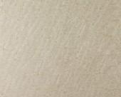 Tapet textil - 107015 - Tapet textil colectia Moon