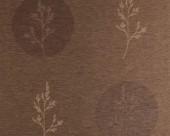 Tapet textil - 107004 - Tapet textil colectia Moon