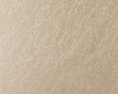 Tapet textil - 107018 - Tapet textil colectia Moon