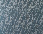 Tapet textil - 107019 - Tapet textil colectia Moon