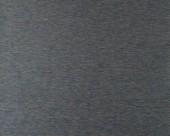 Tapet textil - 107020 - Tapet textil colectia Moon