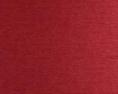 Tapet textil - 107024 - Tapet textil colectia Moon