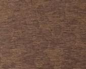 Tapet textil - 107009 - Tapet textil colectia Moon