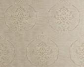Tapet textil - 107031 - Tapet textil colectia Moon