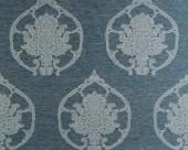 Tapet textil - 107034 - Tapet textil colectia Moon