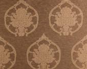 Tapet textil - 107033 - Tapet textil colectia Moon