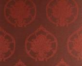 Tapet textil - 107038 - Tapet textil colectia Moon