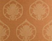 Tapet textil - 107039 - Tapet textil colectia Moon