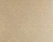 Tapet textil - 107032 - Tapet textil colectia Moon