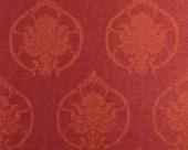 Tapet textil - 107035 - Tapet textil colectia Moon
