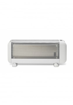 Convector electric Corail 2003 2000 W - Aeroterme electrice