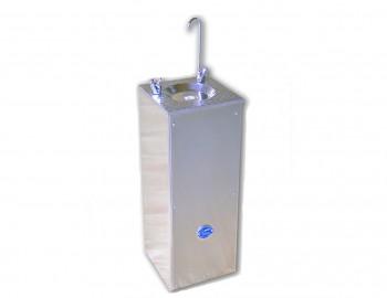 Fantana pentru baut apa tip piedestal - ATX2 - Fantani pentru baut apa