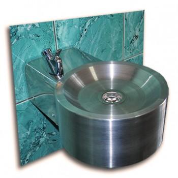Fantana pentru baut apa montaj pe perete - AX2 - Fantani pentru baut apa