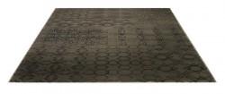 Covor Modern Poliester-Microfibra Esprit Colectia Hamptons Esp-9459-04 - Covoare