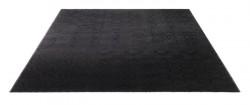 Covor Modern Poliester-Microfibra Esprit Colectia Hamptons Esp-9459-05 - Covoare