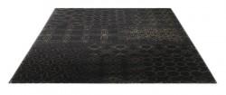 Covor Modern Poliester-Microfibra Esprit Colectia Hamptons Esp-9459-07 - Covoare